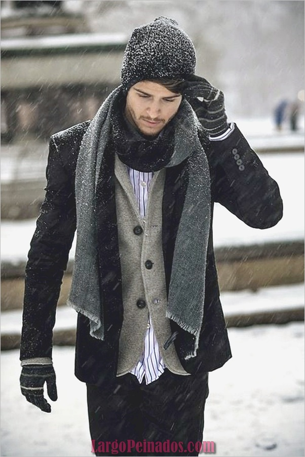 maneras de usar chaqueta-este-invierno-7