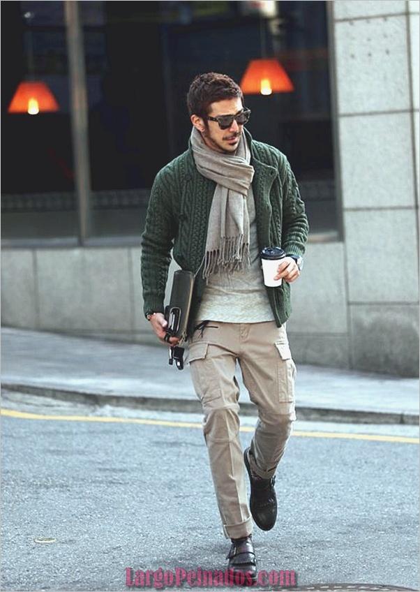 Trajes de moda de invierno para hombres en 2019.jpg (3)