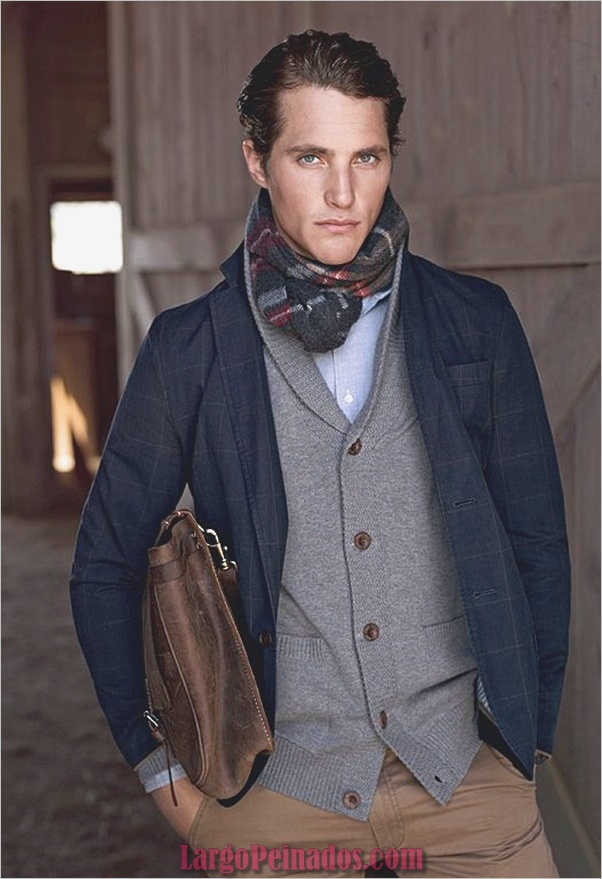 maneras de usar chaqueta-este-invierno-11