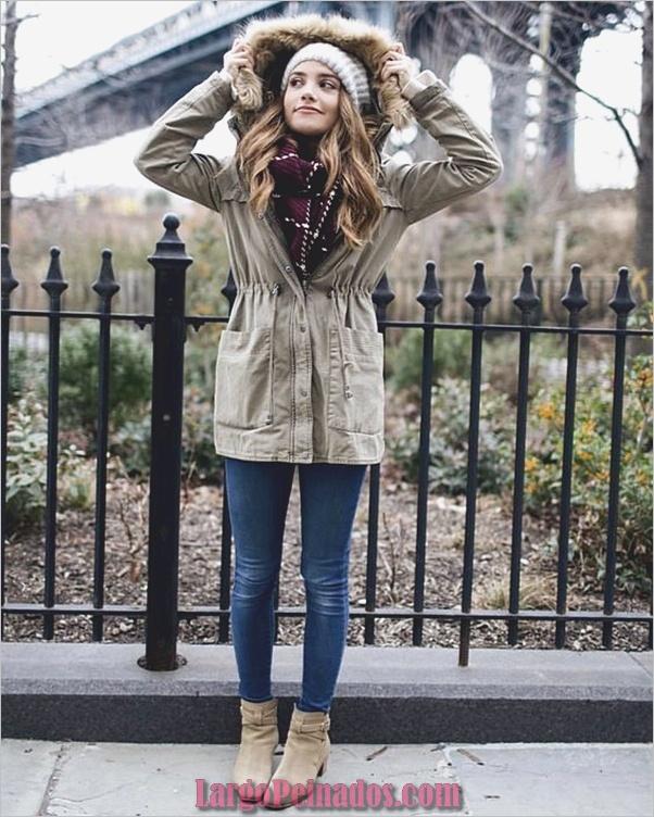 trajes de clima frío-6