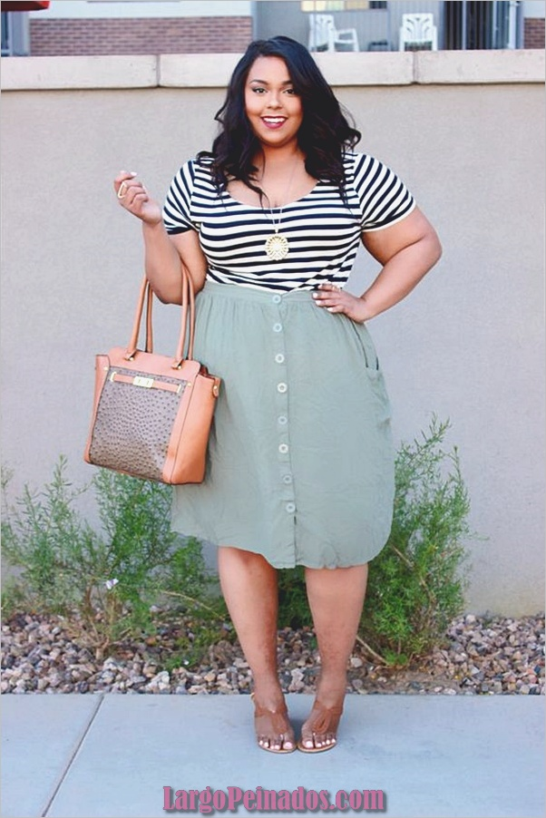 business-casual-for-plus-size-women-18