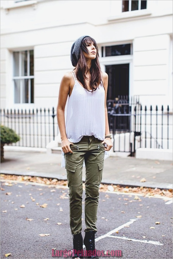 cargo-pantalones-traje-6