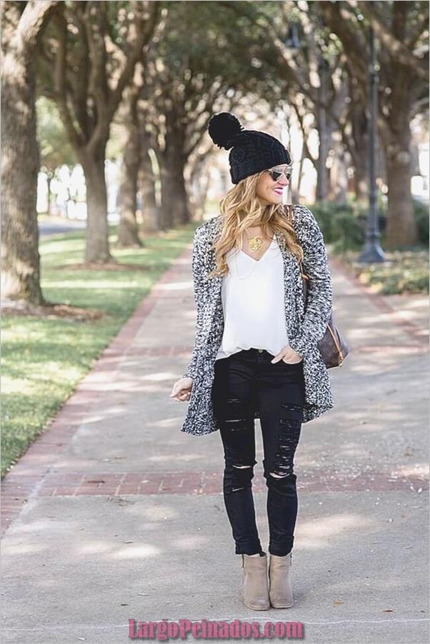 cardigan-fashion-outfits-12