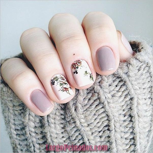 Diseños Pastel Uñas (1)