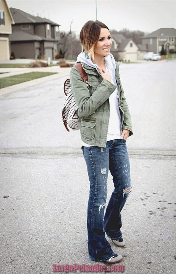 reglas-para-usar-militar-chaqueta-9