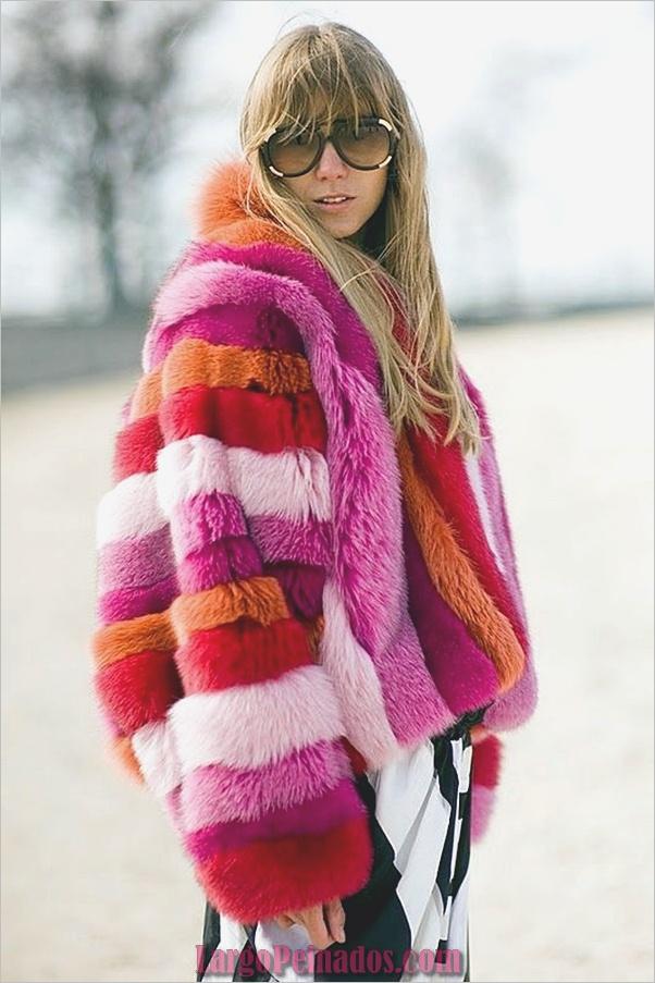 otoño-trajes-para-adolescentes-chicas-1