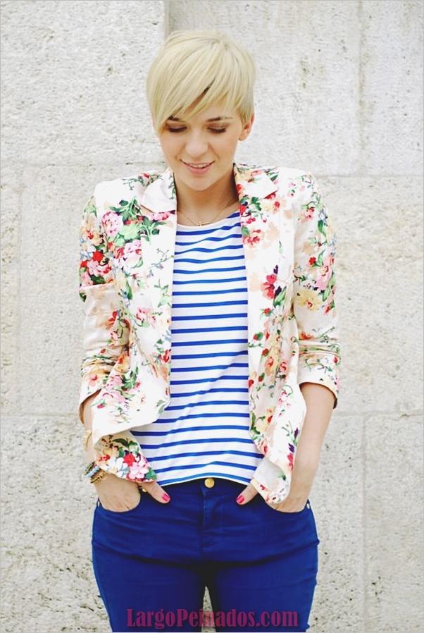 Trajes de moda de primavera (6)