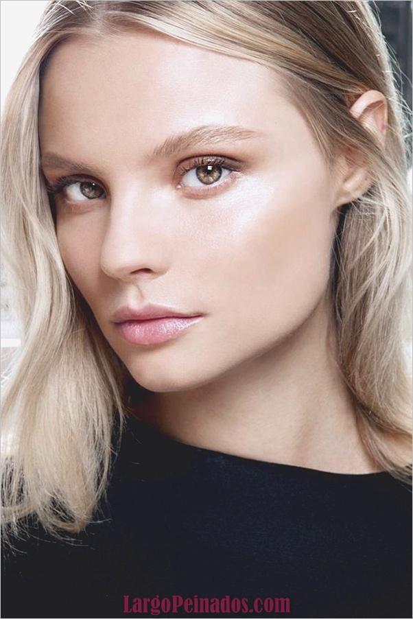Tendencias y consejos de maquillaje de verano (3)