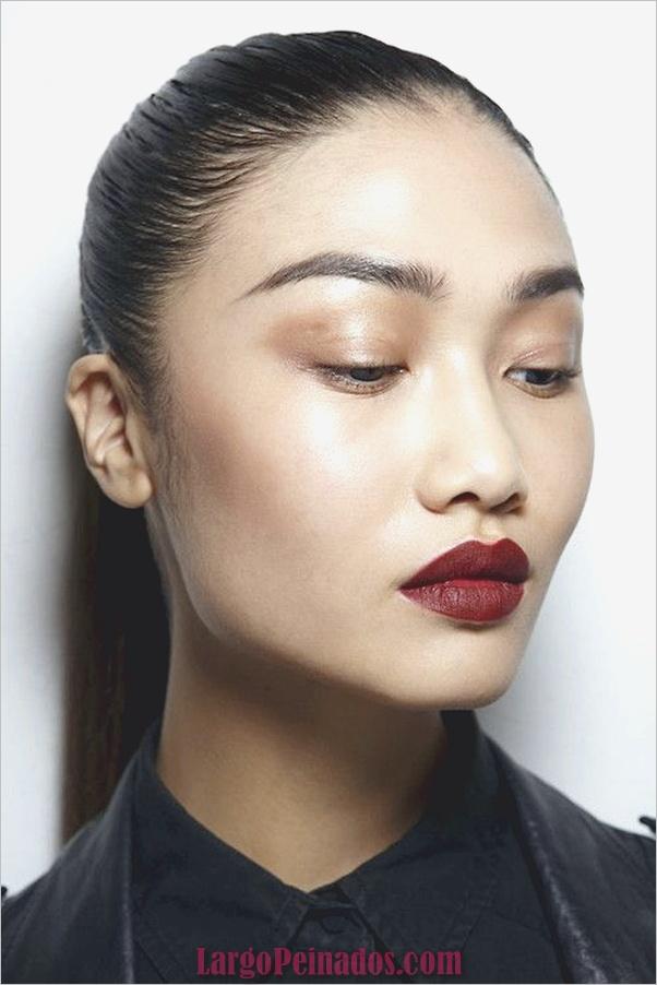Ojos de maquillaje con capucha-y-tutorial-1