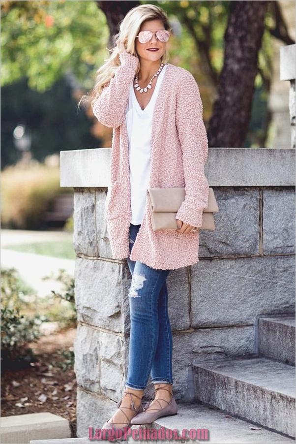 otoño-trajes-para-adolescentes-chicas-24