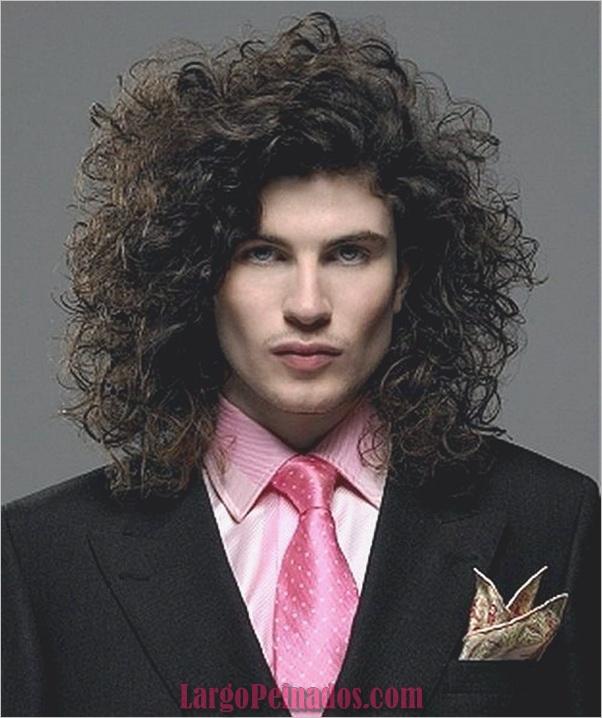 Últimos peinados para hombres (29)