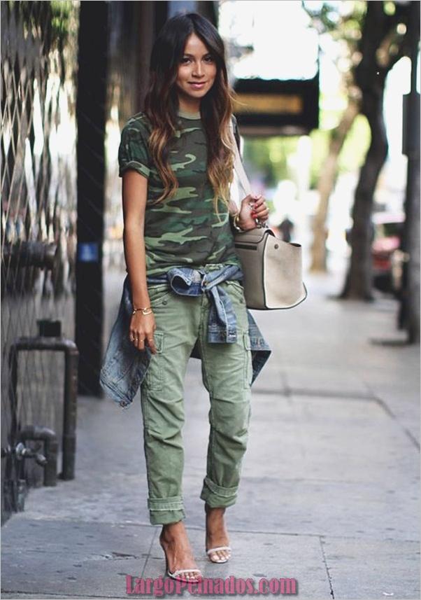 cargo-pantalones-traje-8