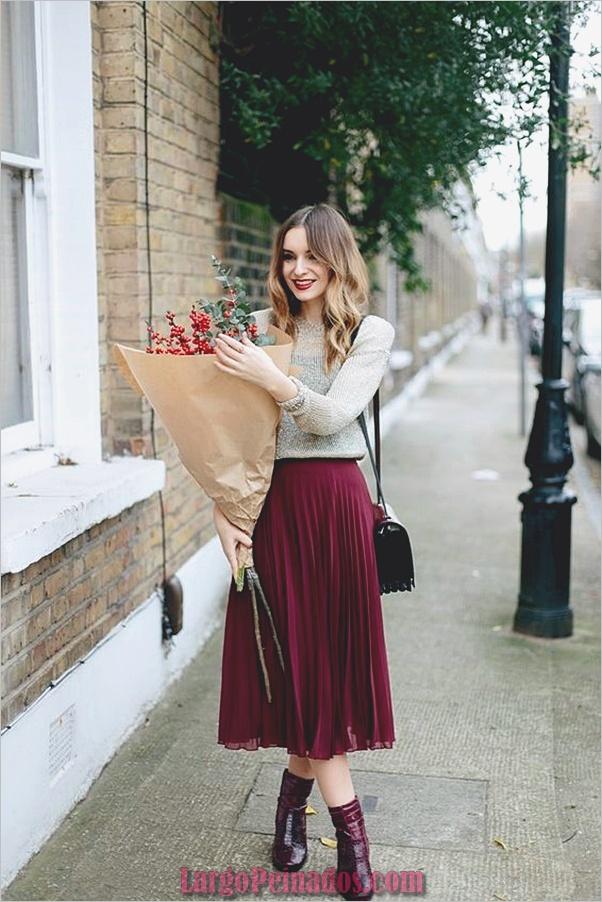 Ideas de trajes de trabajo de primavera (2)