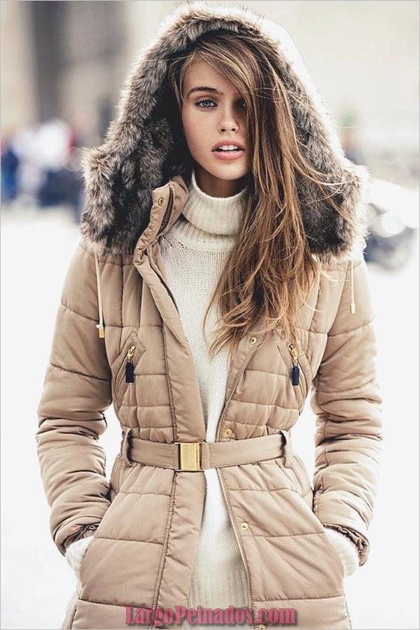 trajes de clima frío-19