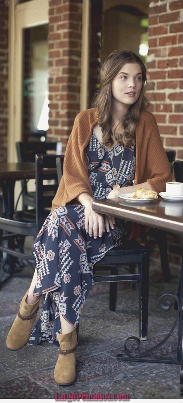 cardigan-fashion-outfits-8