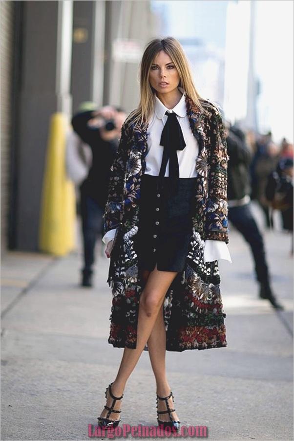 nueva york-moda-semana-41