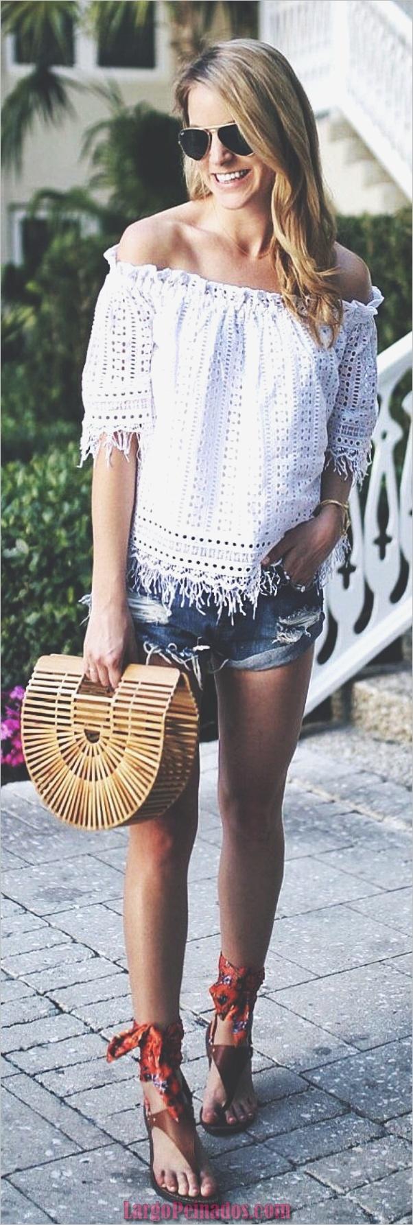 Lindos trajes de verano para copiar15