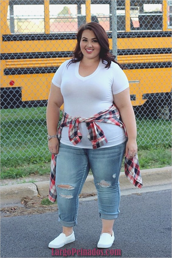 business-casual-for-plus-size-women-9