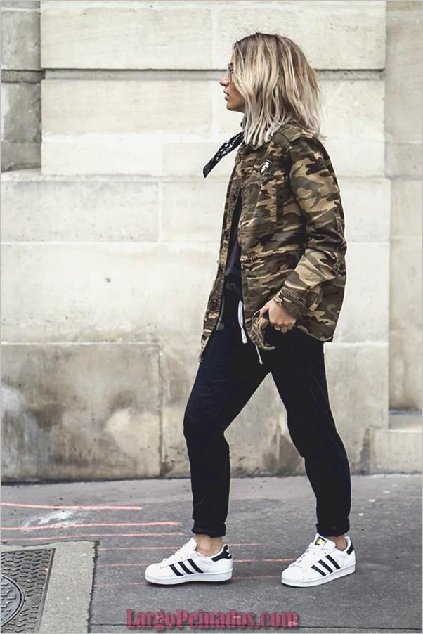 reglas-para-usar-militar-chaqueta-12