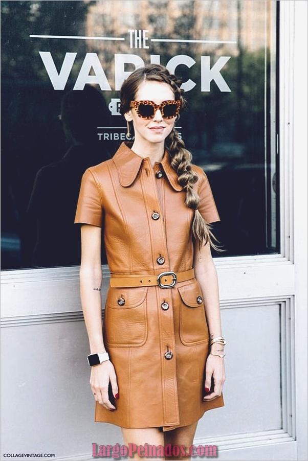 nueva york-moda-semana-13