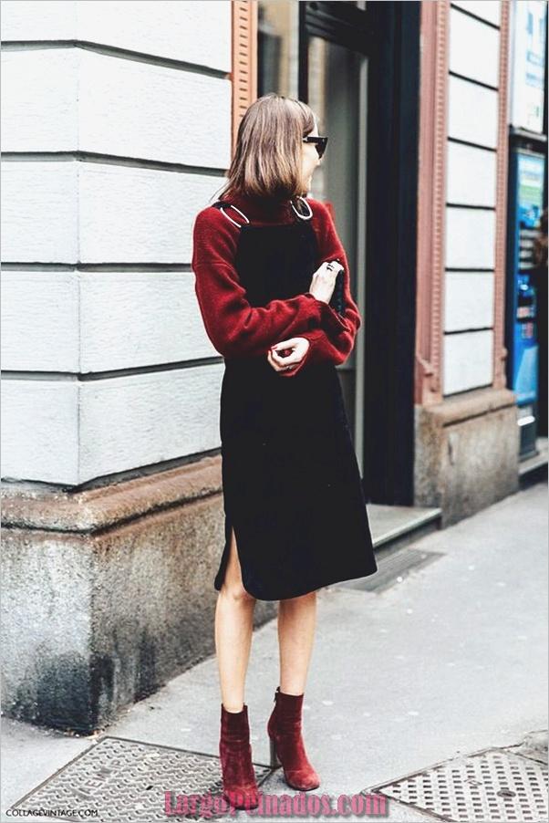 nueva york-moda-semana-31