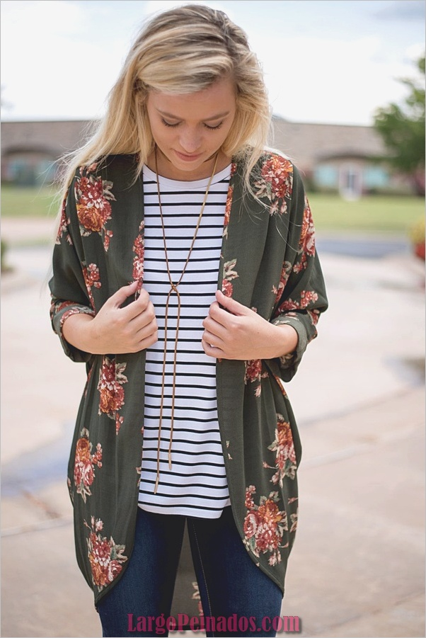 cardigan-fashion-outfits-13