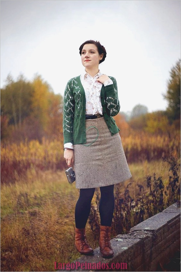 cardigan-fashion-outfits-5