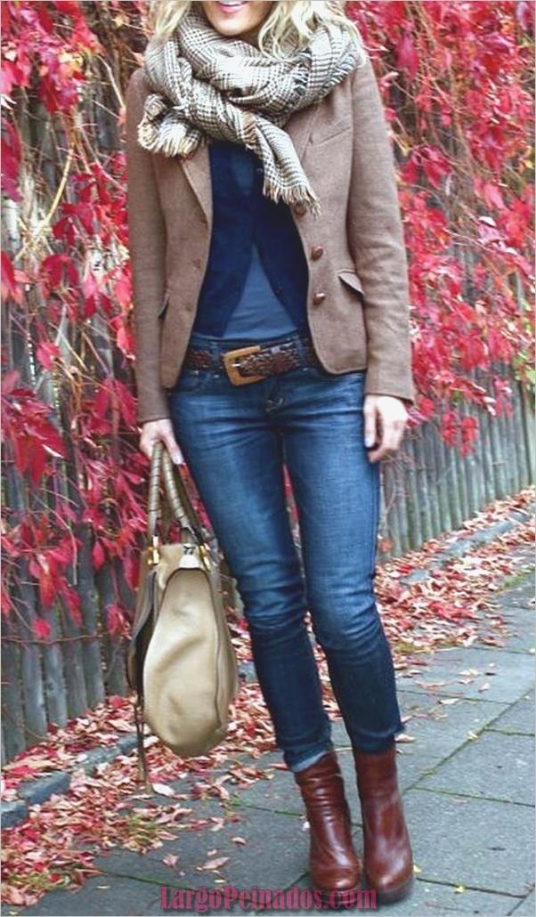 tweed-jacket-outfits-8