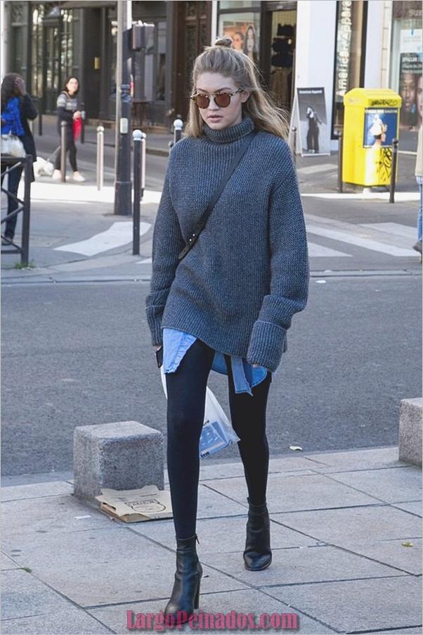 trajes de invierno para niñas adolescentes-24