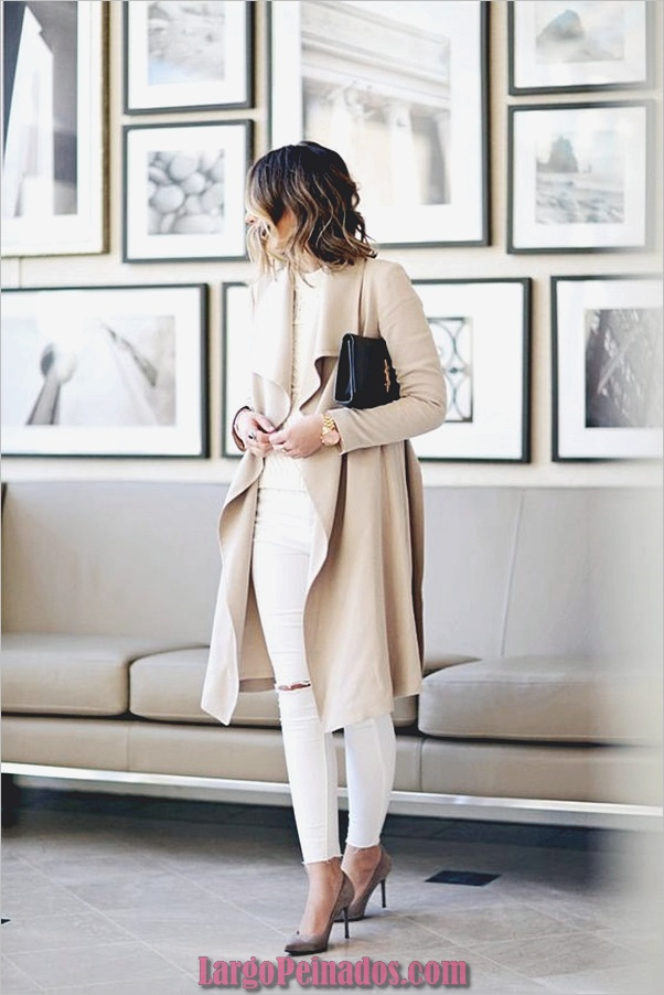 cardigan-moda-trajes-17