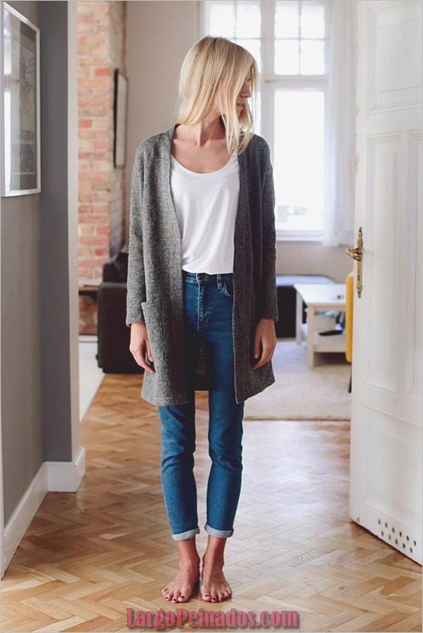 cardigan-fashion-outfits-13