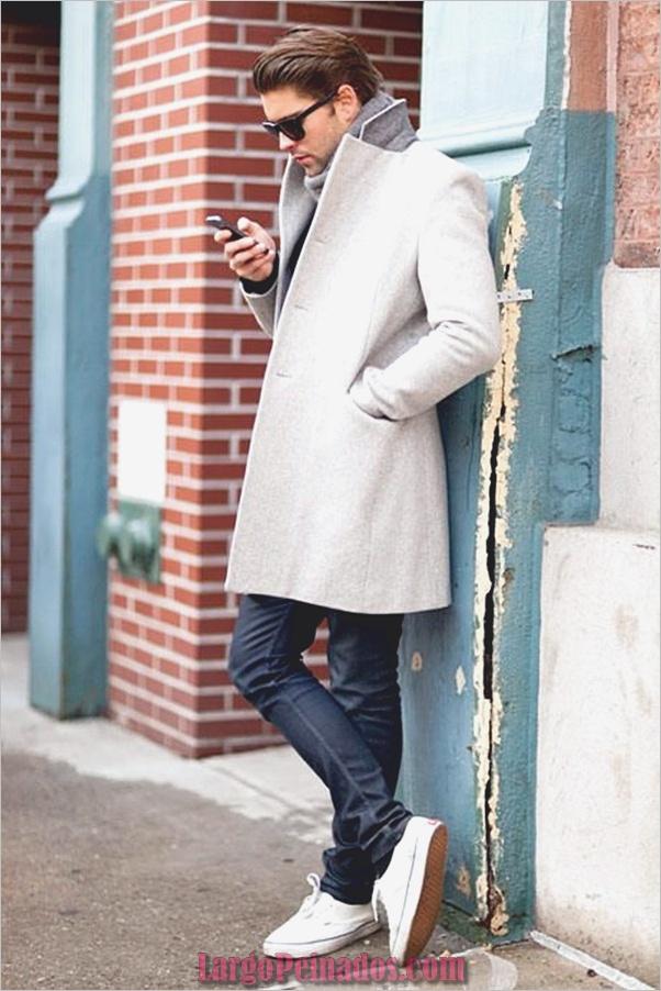 Trajes de moda de invierno para hombres en 2019.jpg (2)
