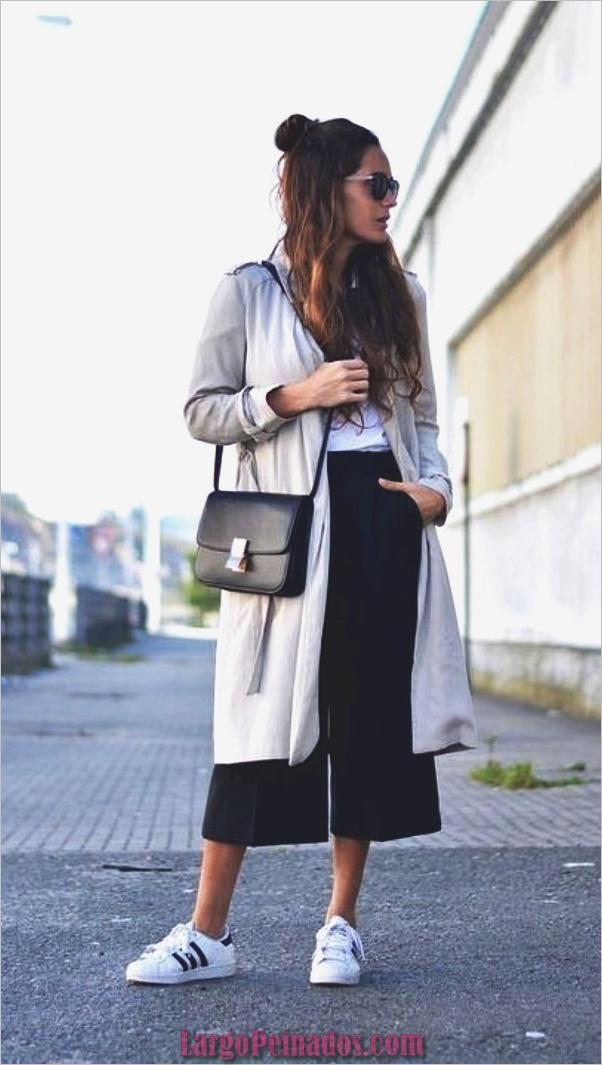 Ideas lindas de los trajes para las mamás jóvenes
