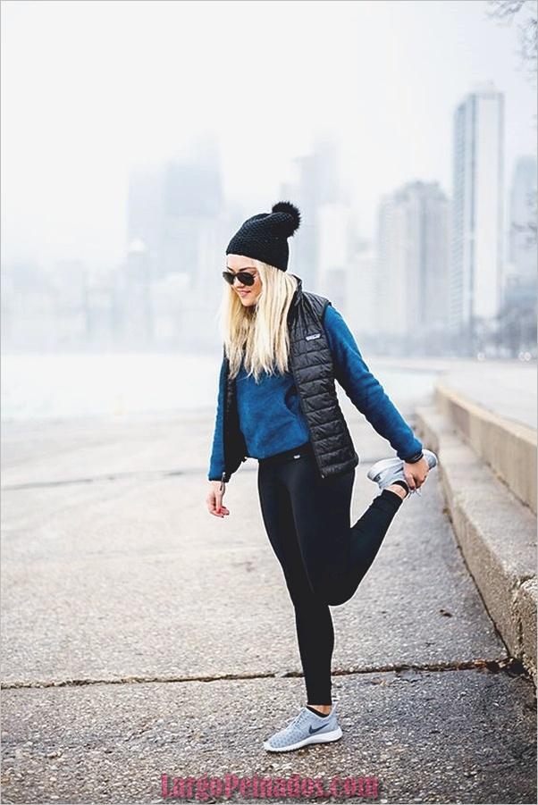 trajes de clima frío-14