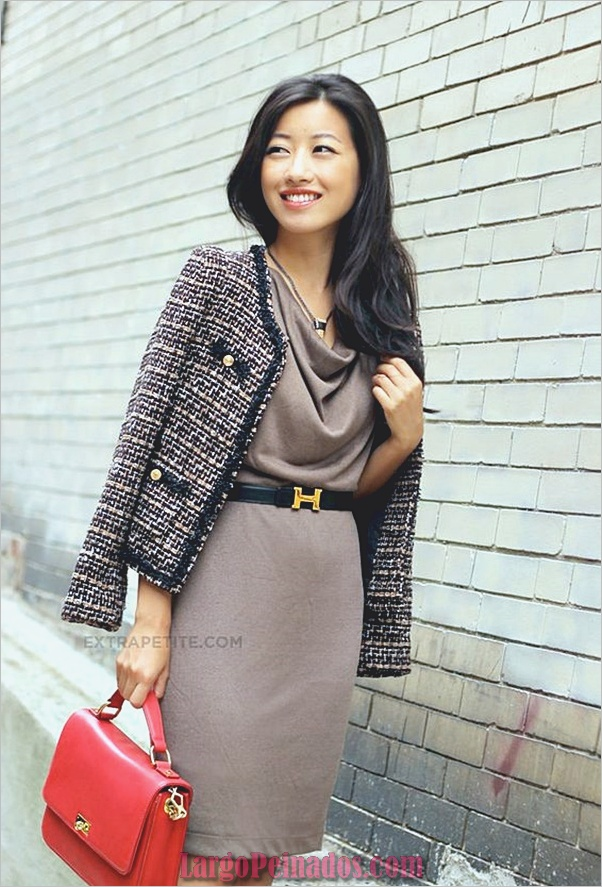 tweed-jacket-outfits-9