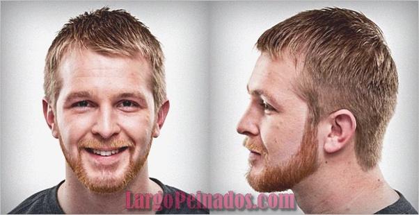 Cool y diferentes estilos de barba para hombres para 20193.1