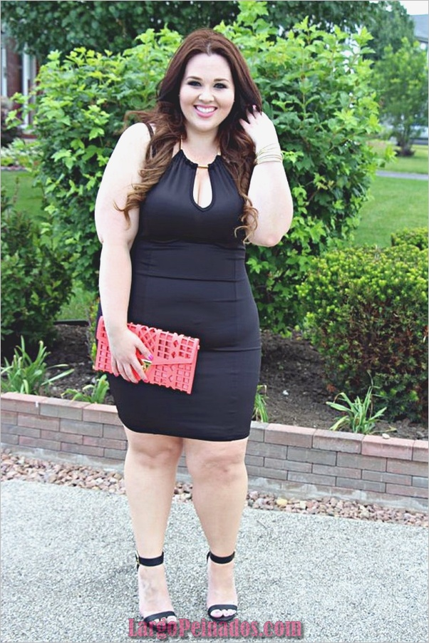 business-casual-for-plus-size-women-11