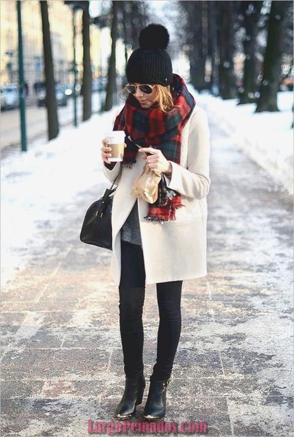 trajes de clima frío-13