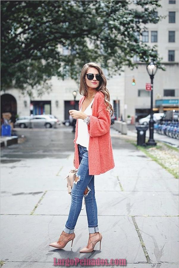 cardigan-fashion-outfits-3
