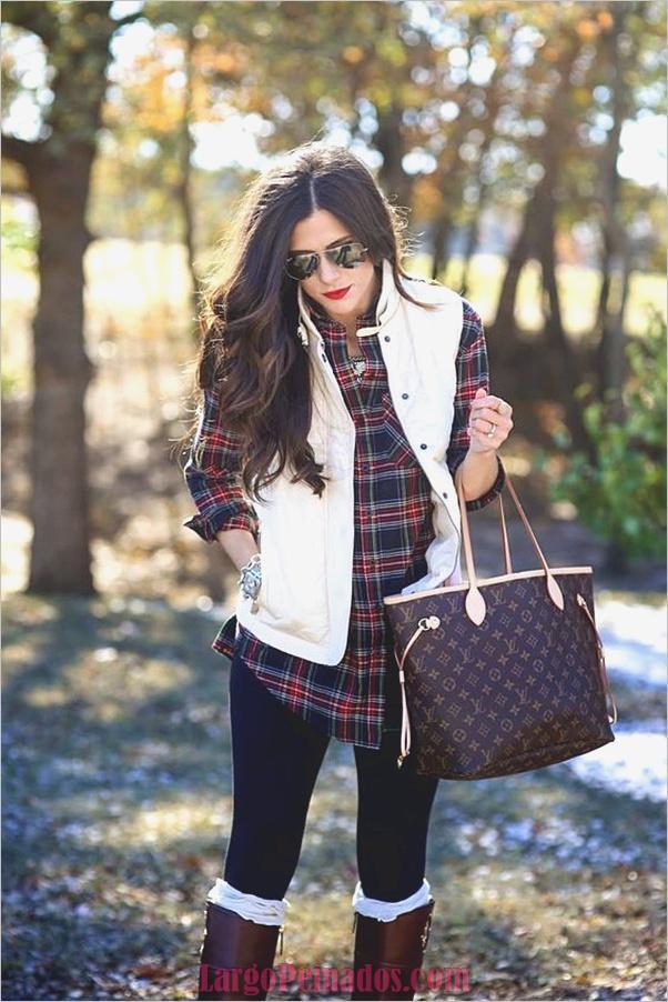 trajes de invierno para adolescentes-26