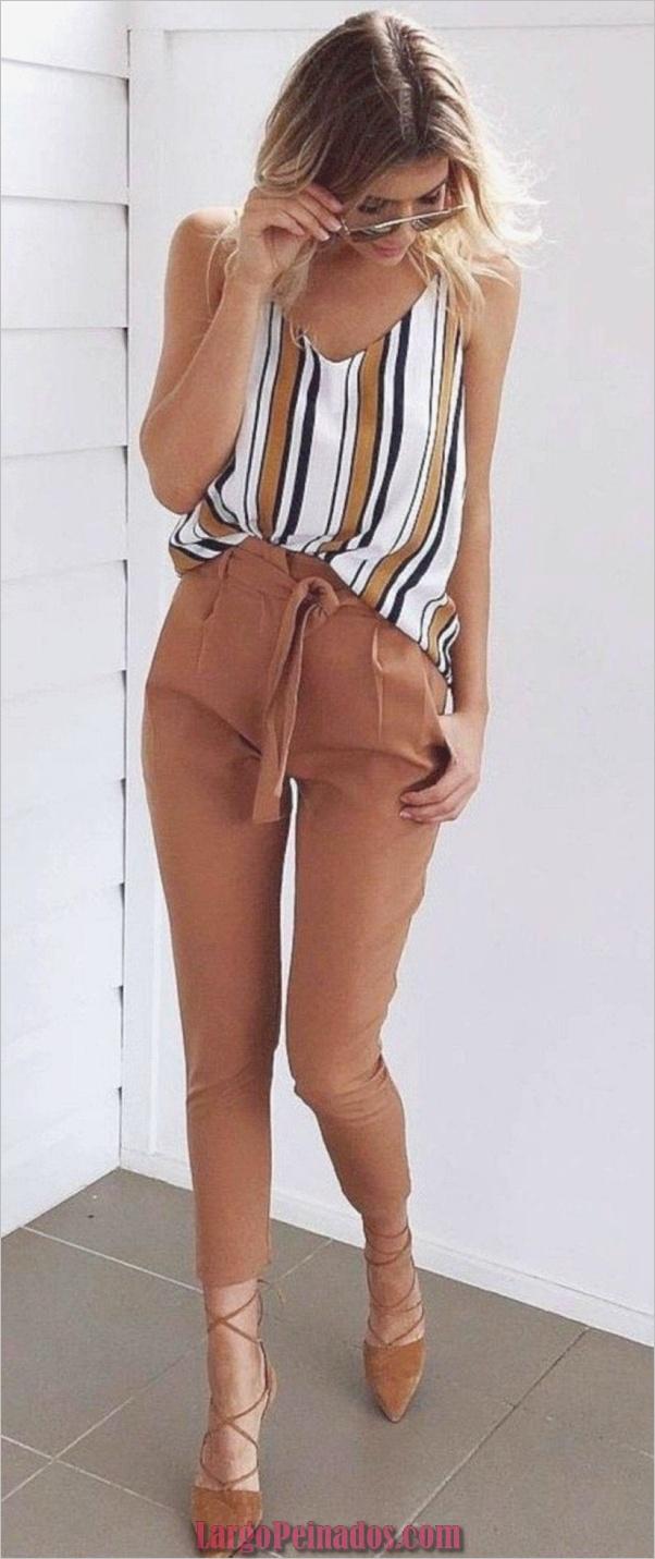 Consejos de estilo para hacer que tus piernas se vean más largas