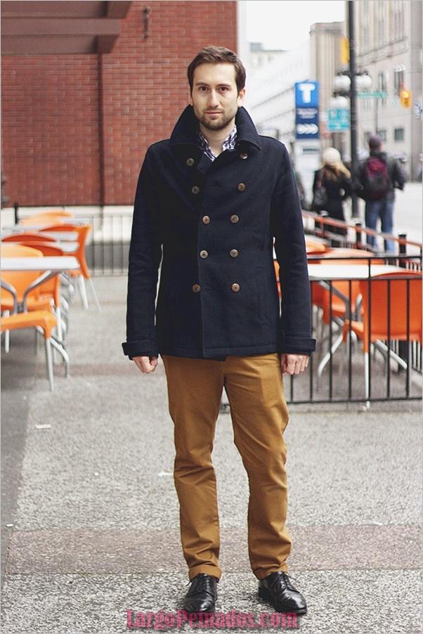 Trajes de moda de invierno para hombres en 2019.jpg (5)