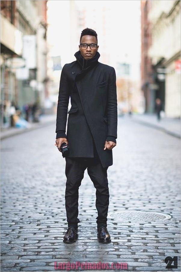 maneras de usar chaqueta-este-invierno-8