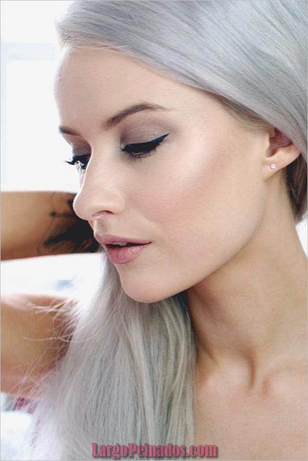 Tendencias y consejos de maquillaje de verano (1)