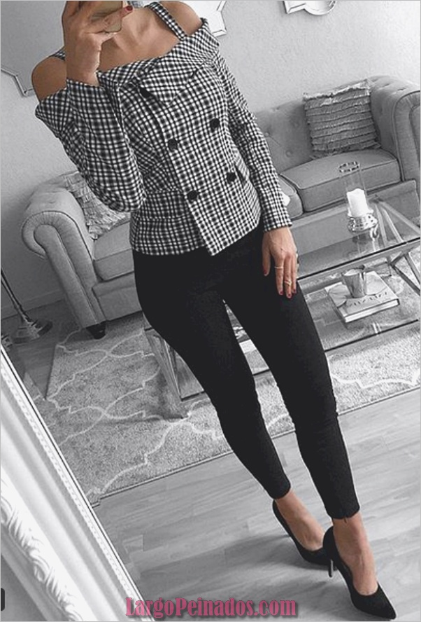 Vestidos de oficina para vestir este mayo / junio