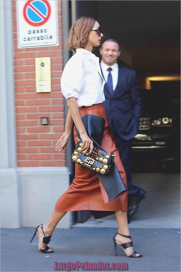 nueva york-moda-semana-15