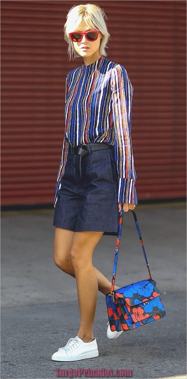 nueva york-moda-semana-24