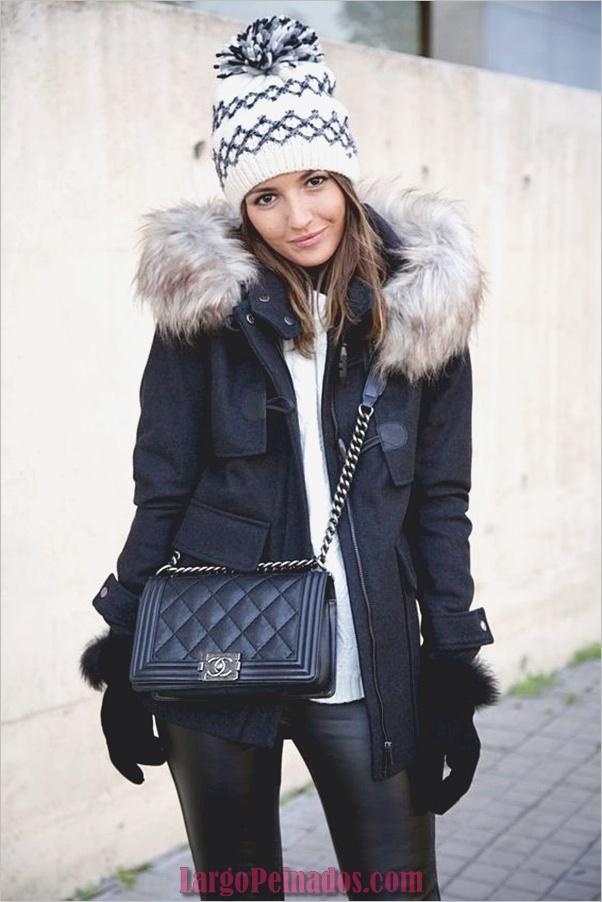 trajes de clima frío-7