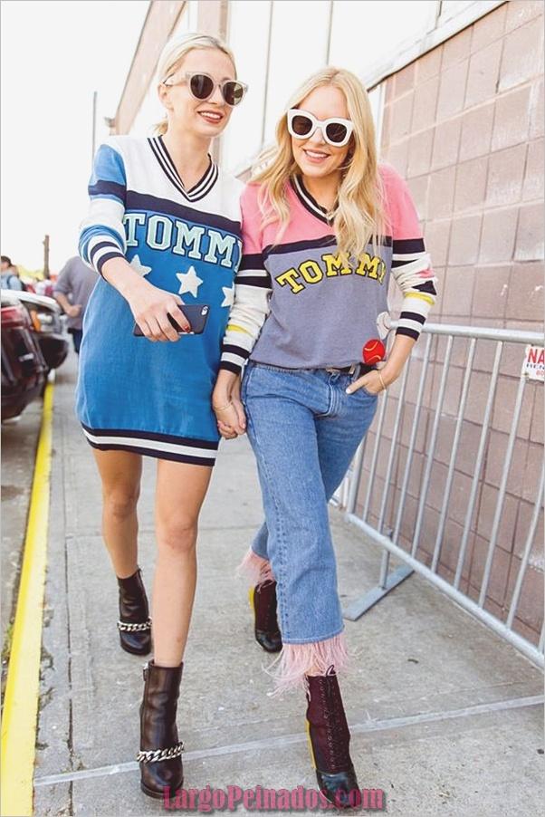 nueva york-moda-semana-44