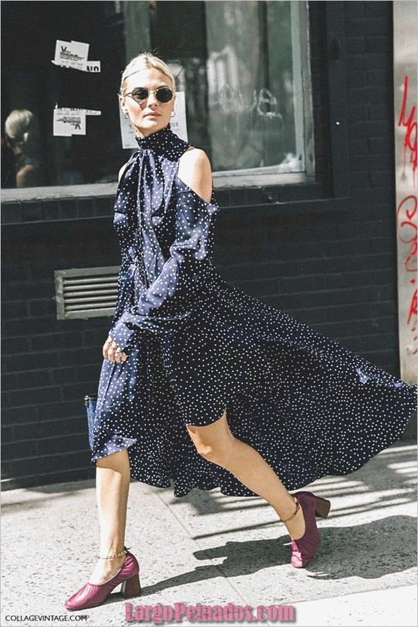 nueva york-moda-semana-38
